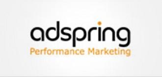 adspring