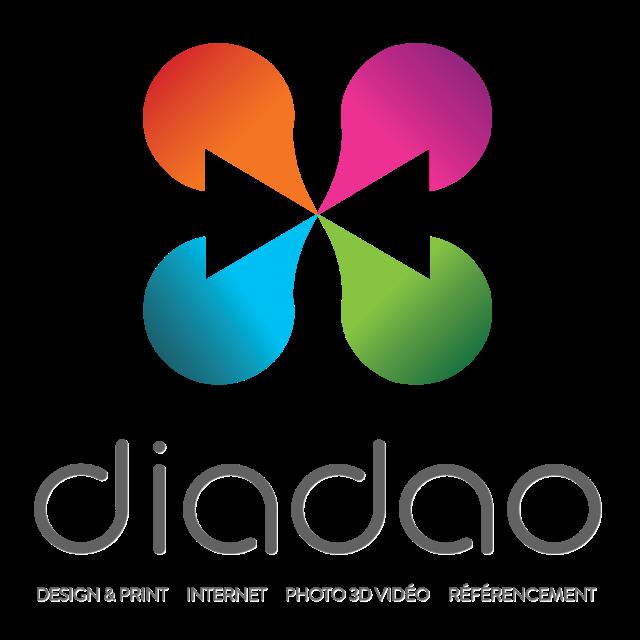 agence-web-diadao