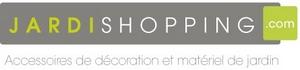 logo_jardishopping