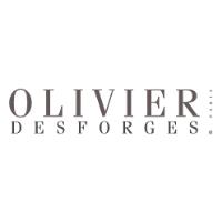 olivierdesforges