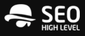 formation-seo-high-level