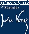 logo-UPJV universite de picardie jules verne