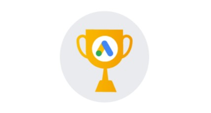 certification-google-ads